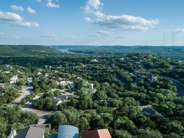 6102 Mountain Villa Cv, Austin, TX 78731 (#3038927) :: Ana Luxury Homes
