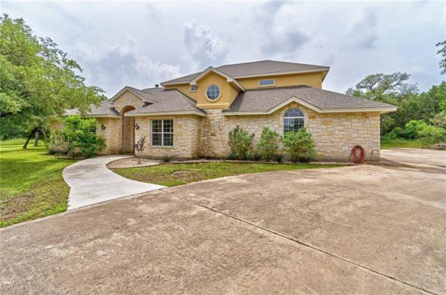 211 Woodland Oaks Trl, Buda, TX 78610 (#3040518) :: Realty Executives - Town & Country