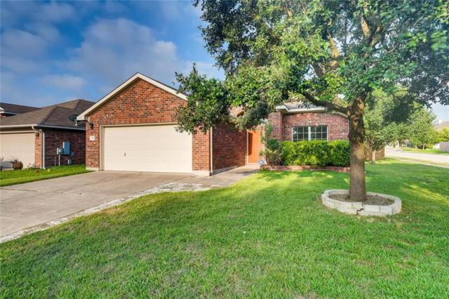 3260 Winding Shore Ln, Pflugerville, TX 78660 (#3043355) :: The Heyl Group at Keller Williams