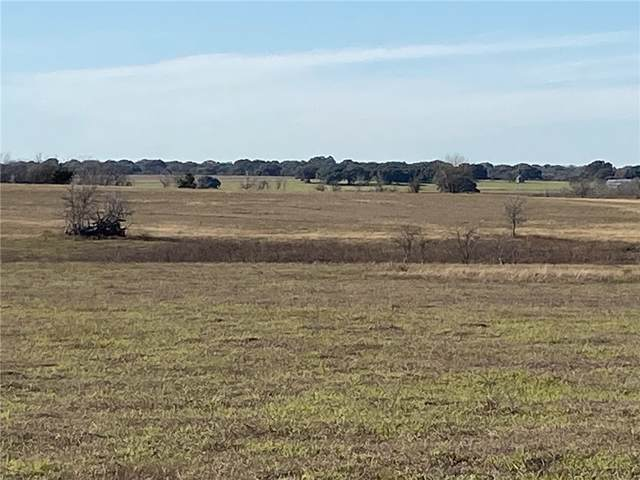 TBD Peeler Rd, Oquinn, TX 78945 (#3043979) :: The Perry Henderson Group at Berkshire Hathaway Texas Realty