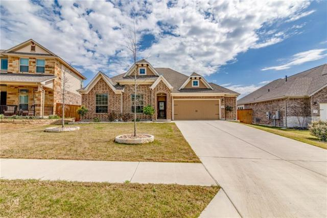 3344 Pablo Cir, Round Rock, TX 78665 (#3048021) :: 12 Points Group