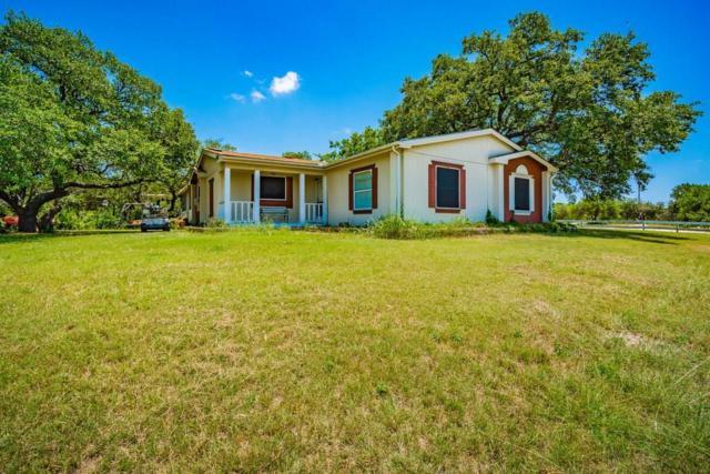 2810 E Hwy 29, Bertram, TX 78605 (#3048898) :: Austin Portfolio Real Estate - The Bucher Group