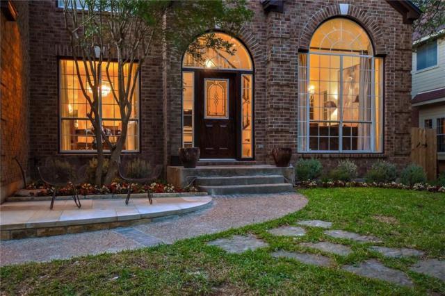 9408 Scenic Bluff Dr, Austin, TX 78733 (#3053850) :: Ana Luxury Homes