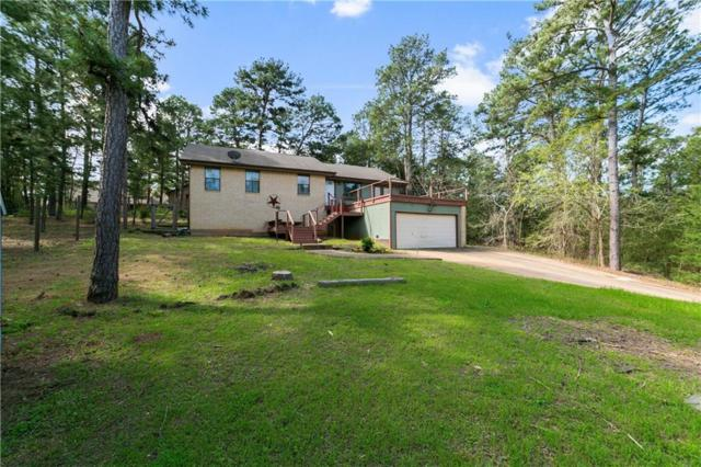 121 Kailua Ln, Bastrop, TX 78602 (#3054544) :: Zina & Co. Real Estate
