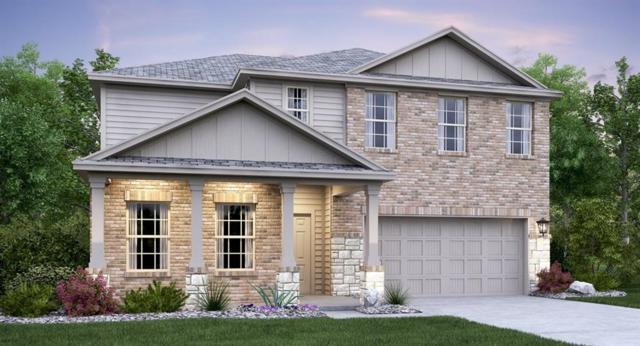 3209 Windy Vane Dr, Pflugerville, TX 78660 (#3054804) :: Ben Kinney Real Estate Team