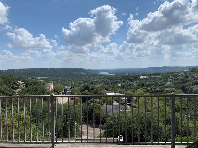 4609 Twin Valley Cir, Austin, TX 78731 (#3057855) :: The Perry Henderson Group at Berkshire Hathaway Texas Realty