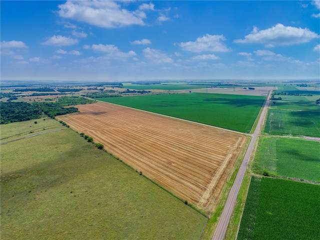 1026 Bobwhite Rd, Lockhart, TX 78644 (#3059111) :: The Perry Henderson Group at Berkshire Hathaway Texas Realty