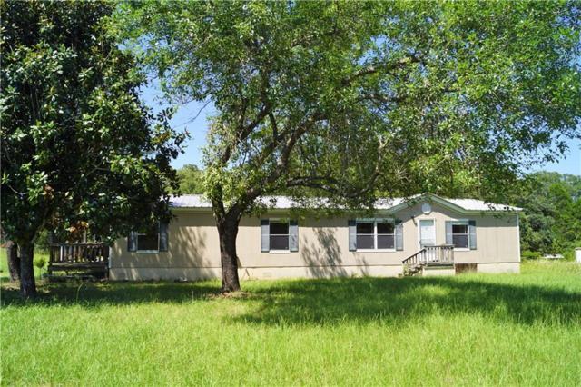 1552 Old Mcdade Rd, Elgin, TX 78621 (#3062398) :: The Heyl Group at Keller Williams