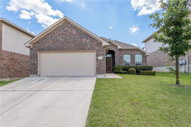 3628 Sandy Brook Dr, Round Rock, TX 78665 (#3063126) :: 12 Points Group