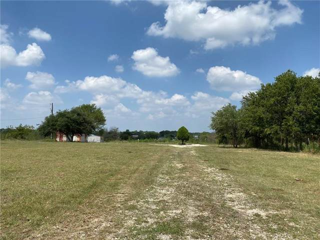 608 Cresthill Cswy, Kyle, TX 78640 (#3064101) :: Resident Realty