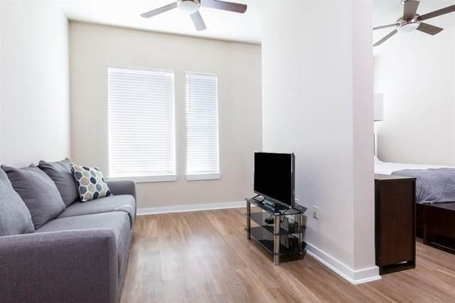 1900 Barton Springs Rd #1043, Austin, TX 78704 (#3064928) :: Umlauf Properties Group