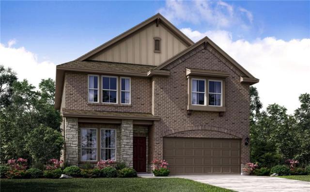 14208 Mc Coy Loop, Austin, TX 78717 (#3065980) :: Ana Luxury Homes