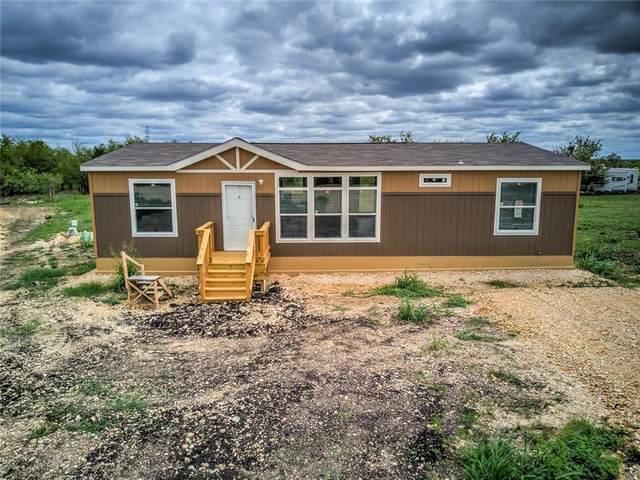122 Harlequin Cv, San Marcos, TX 78666 (#3067769) :: 10X Agent Real Estate Team