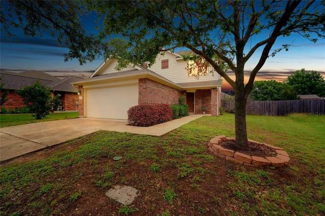 324 Housefinch Loop, Leander, TX 78641 (#3067865) :: Realty Executives - Town & Country