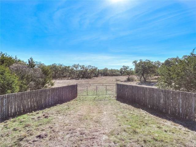 4940 Cottonwood Rd, Wimberley, TX 78676 (#3068346) :: Ben Kinney Real Estate Team