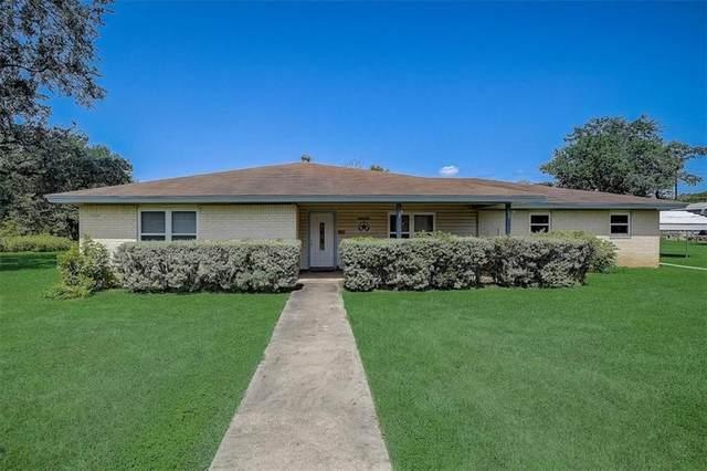 12306 Wirth Dr, Manchaca, TX 78652 (#3070090) :: Papasan Real Estate Team @ Keller Williams Realty