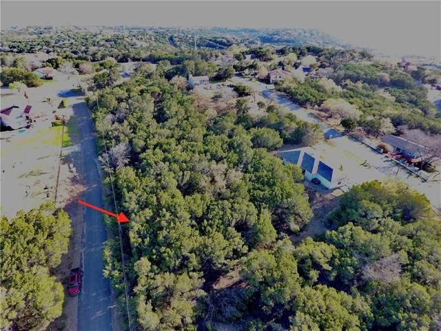 21120 Northland Dr, Lago Vista, TX 78645 (#3070370) :: Zina & Co. Real Estate