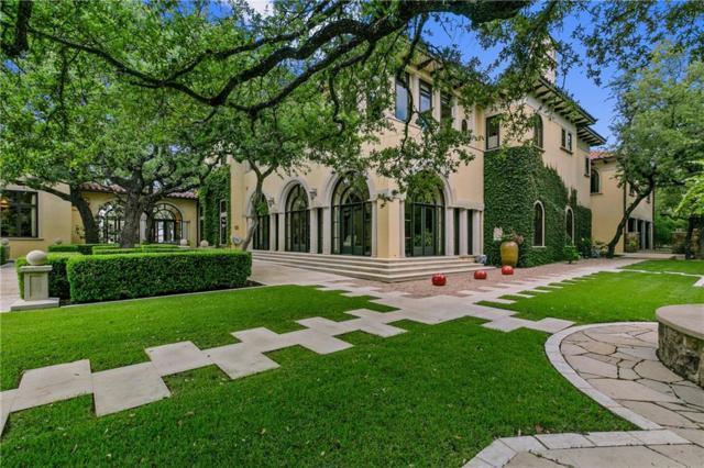 2601 Ravello Ridge Dr, Austin, TX 78735 (#3071704) :: Austin Portfolio Real Estate - The Bucher Group