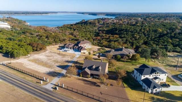 4945 Water Works Rd, Belton, TX 76513 (MLS #3071945) :: Vista Real Estate