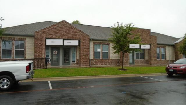 2201 Double Creek Dr #1004, Round Rock, TX 78664 (#3072443) :: Austin Portfolio Real Estate - The Bucher Group
