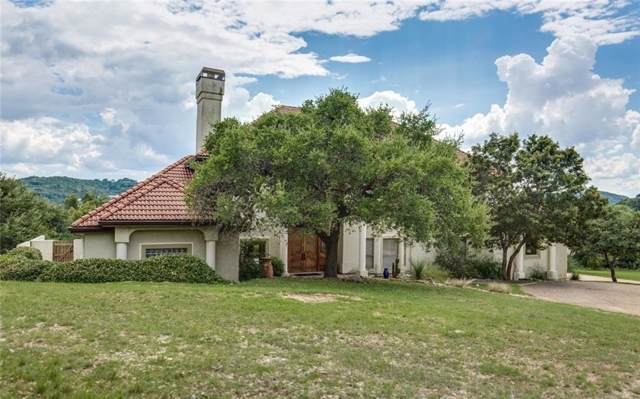 305 Wild Turkey Blvd, Other, TX 78006 (#3072499) :: The Perry Henderson Group at Berkshire Hathaway Texas Realty