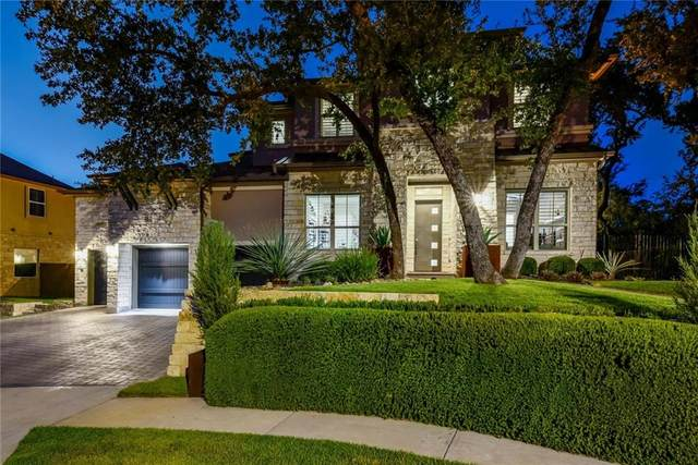 3303 Crystal Hill Dr, Cedar Park, TX 78613 (#3075821) :: The Perry Henderson Group at Berkshire Hathaway Texas Realty