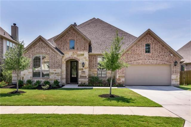 474 Sand Hills Ln, Austin, TX 78737 (#3076424) :: Magnolia Realty
