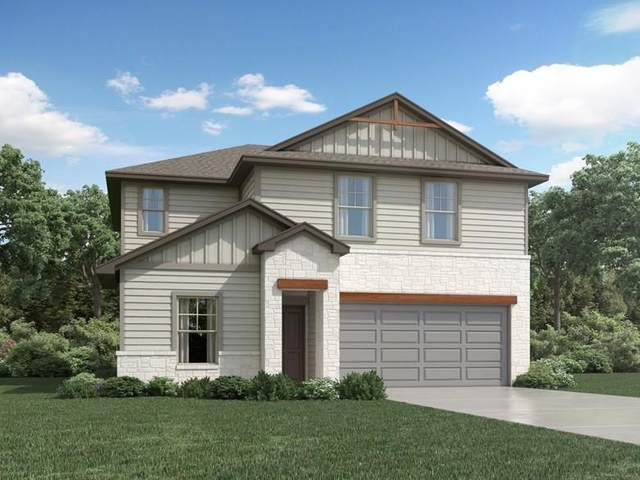 910 Bright Gemstone Way, Austin, TX 78748 (#3076862) :: Papasan Real Estate Team @ Keller Williams Realty