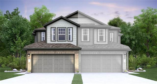 15213A Spruce Frost Ln, Del Valle, TX 78617 (#3080249) :: The Perry Henderson Group at Berkshire Hathaway Texas Realty