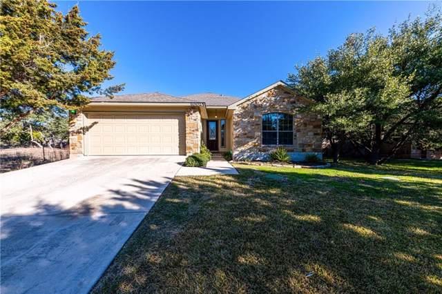 10025 Janet Loop, Dripping Springs, TX 78620 (#3081115) :: Watters International