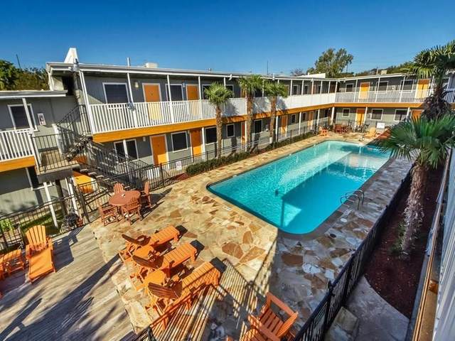 2401 Manor Rd #127, Austin, TX 78722 (#3081955) :: The Summers Group