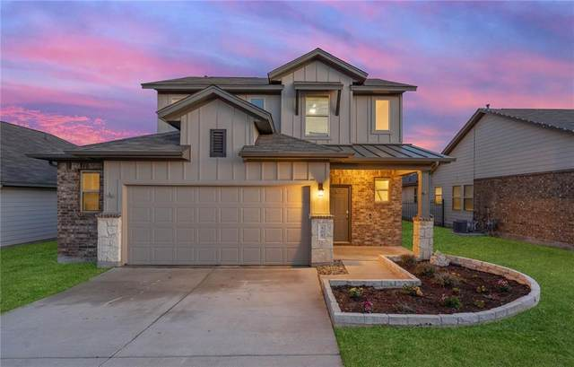 508 Cinnamon Teal Ln, Leander, TX 78641 (#3083850) :: Zina & Co. Real Estate