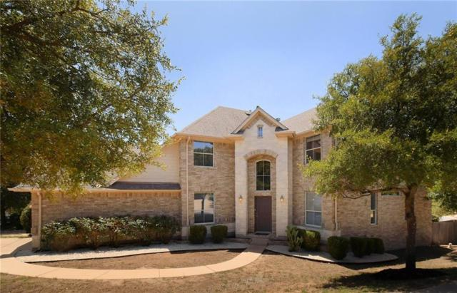 2124 Westfalian Trl, Austin, TX 78732 (#3084113) :: The Perry Henderson Group at Berkshire Hathaway Texas Realty