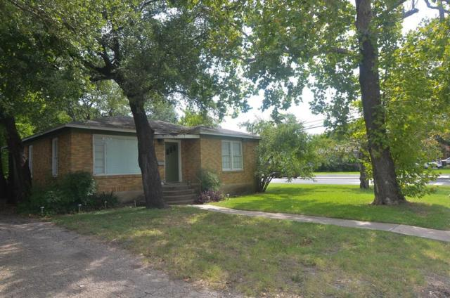 1200 Justin Ln, Austin, TX 78757 (#3086122) :: The Gregory Group