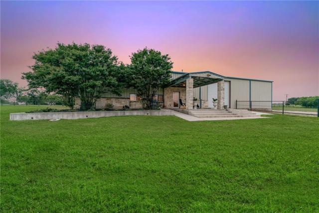 13440 Fm 539, Other, TX 78121 (#3087634) :: The Perry Henderson Group at Berkshire Hathaway Texas Realty