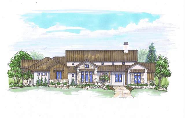 12632 Side Oats Dr, Austin, TX 78738 (#3090566) :: Ben Kinney Real Estate Team