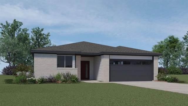 13724 Lubeck Dr, Pflugerville, TX 78660 (#3091286) :: Papasan Real Estate Team @ Keller Williams Realty