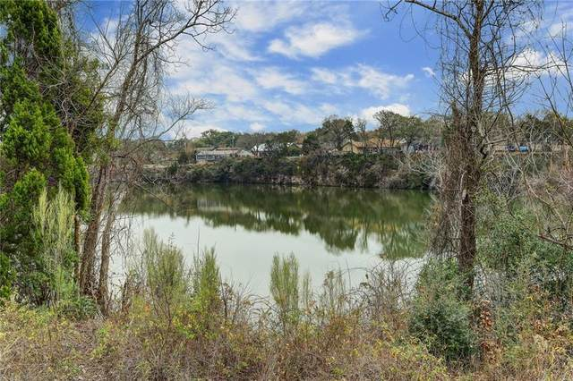 11619 Spotted Horse Dr, Austin, TX 78759 (#3091653) :: RE/MAX Capital City