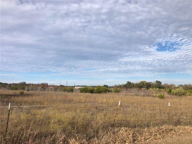 Lot 50 Avila Lane, Briggs, TX 78608 (#3093357) :: The Perry Henderson Group at Berkshire Hathaway Texas Realty