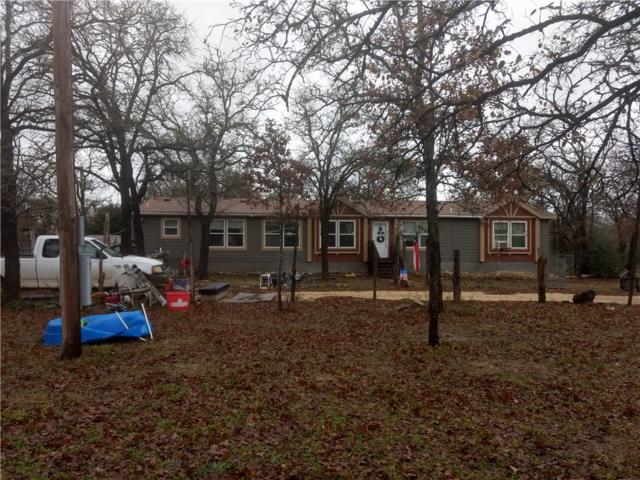 1258 Hidden Oak Rd, Dale, TX 78616 (#3095046) :: 3 Creeks Real Estate