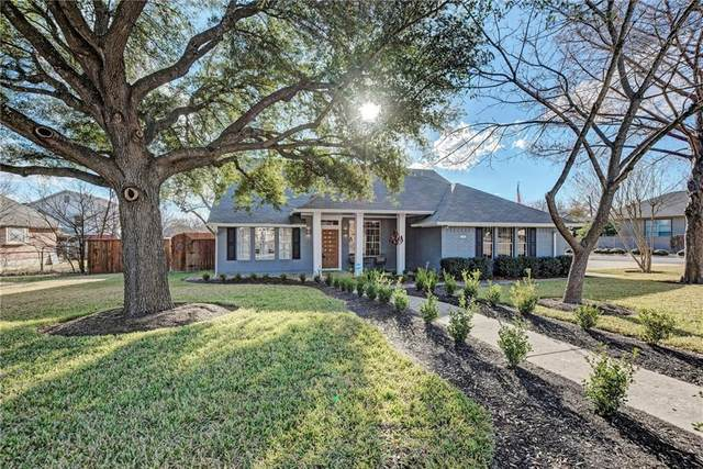 503 W Walter Ave, Pflugerville, TX 78660 (#3095889) :: RE/MAX Capital City