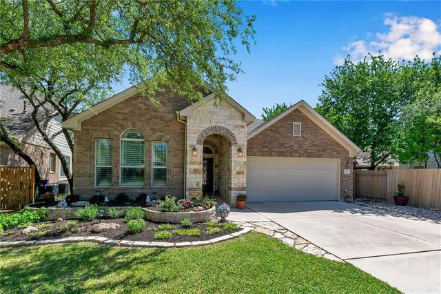 718 Walsh Hill Trl, Cedar Park, TX 78613 (#3097258) :: Zina & Co. Real Estate