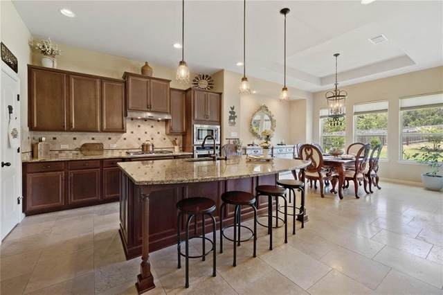1404 Amarone Dr, Leander, TX 78641 (#3097352) :: Resident Realty