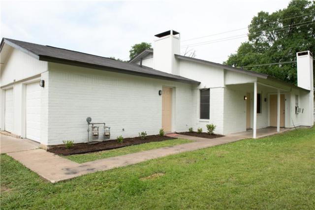 6908 Millrace Dr, Austin, TX 78724 (#3098361) :: Papasan Real Estate Team @ Keller Williams Realty