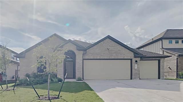 187 Concho Creek Loop, Leander, TX 78641 (#3099399) :: Papasan Real Estate Team @ Keller Williams Realty