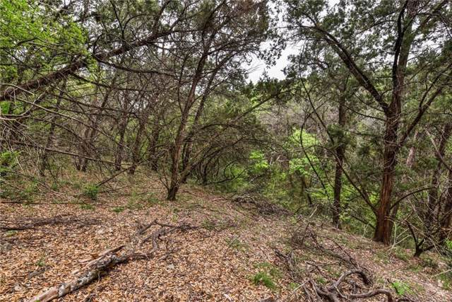 0000 Trail Of Madrones, Austin, TX 78746 (#3101115) :: Zina & Co. Real Estate