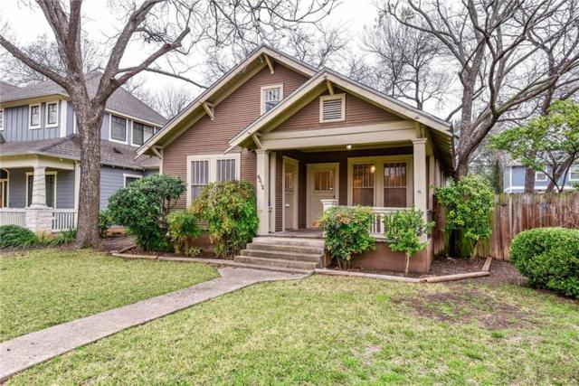 4312 Marathon Blvd, Austin, TX 78756 (#3101255) :: Austin Portfolio Real Estate - The Bucher Group