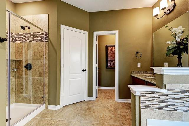 202 Pincea Pl, San Marcos, TX 78666 (#3103176) :: The Summers Group