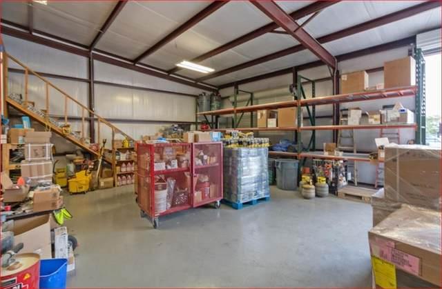 15701 Brenda St, Austin, TX 78728 (#3103393) :: Front Real Estate Co.