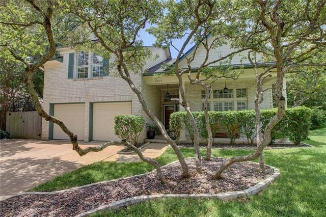 5907 Trabadora Cv, Austin, TX 78759 (#3103549) :: The Summers Group